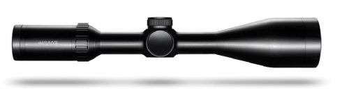Hawke Vantage 3-12x50 SF IR Red-Green etched glass 10x Mil Dot rifle scope 14290